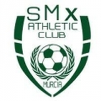 escudo_smx-athletic-club-de-murcia-femenina_gr_98773
